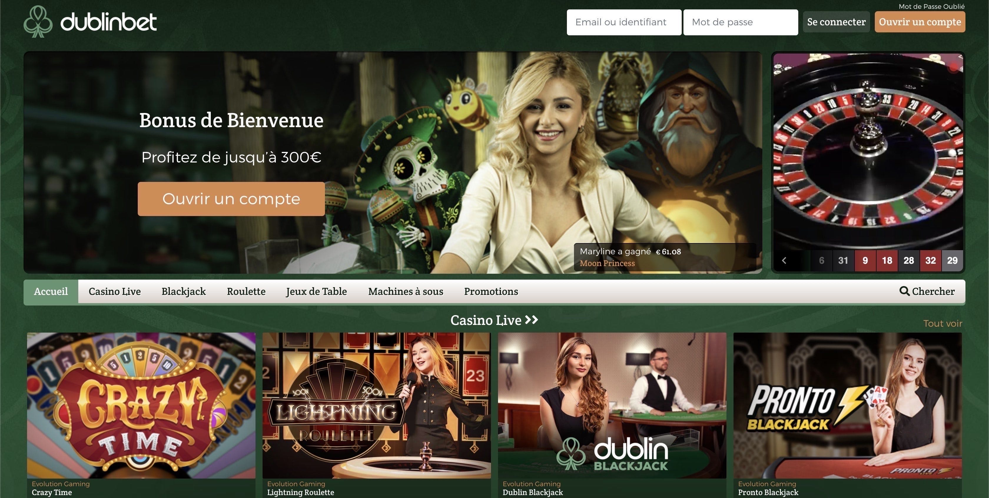 Legal to play poker online for money