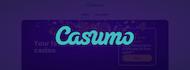 banner casumo