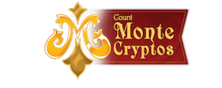 Montecryptos logotype