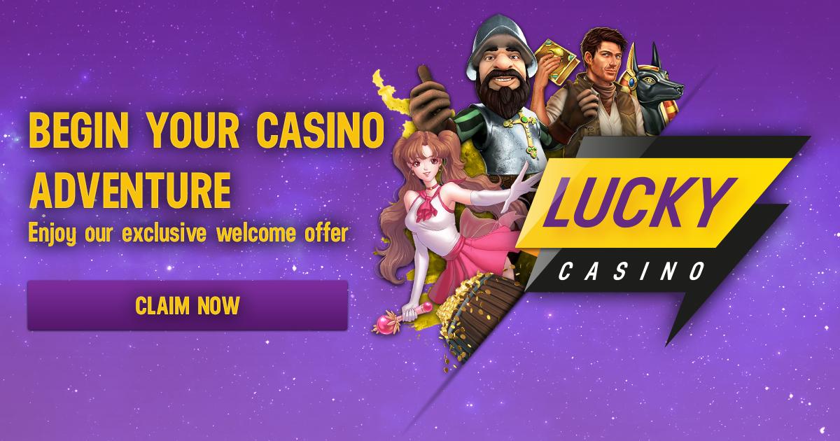 montezuma deutsche casino seite