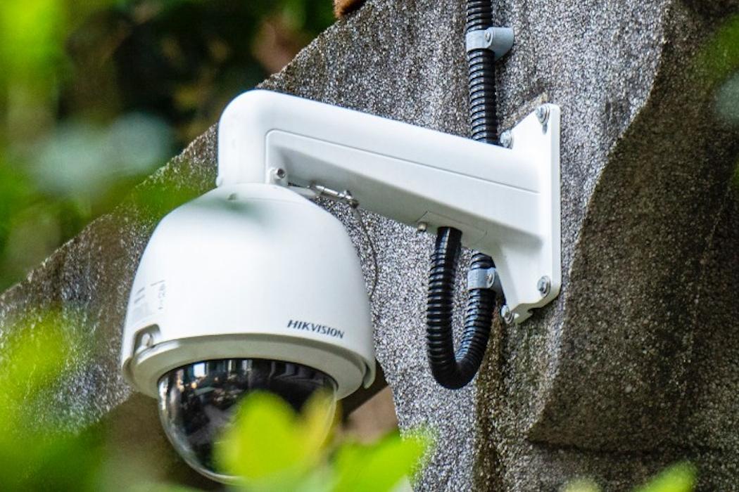 5 raisons d'installer la vidéosurveillance chez soi