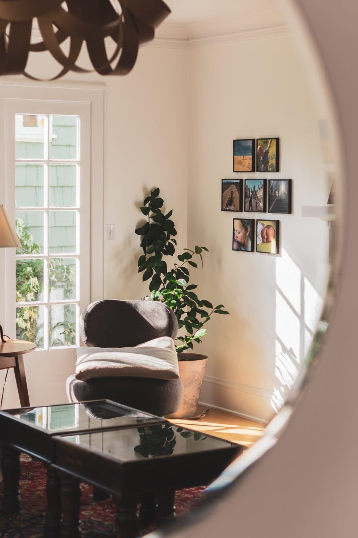 Assurance location meublée