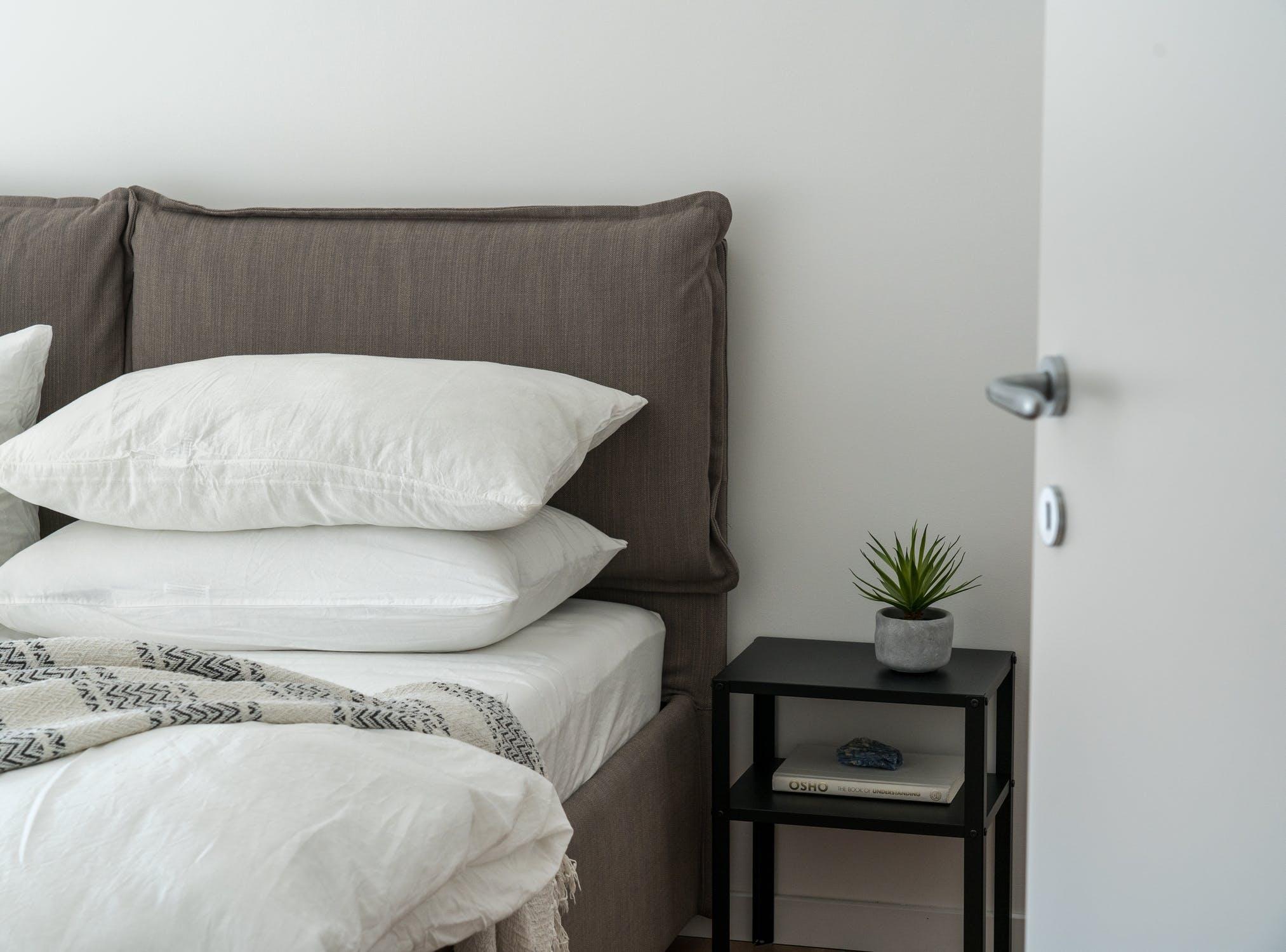 Le prix d'un traitement contre les punaises de lit