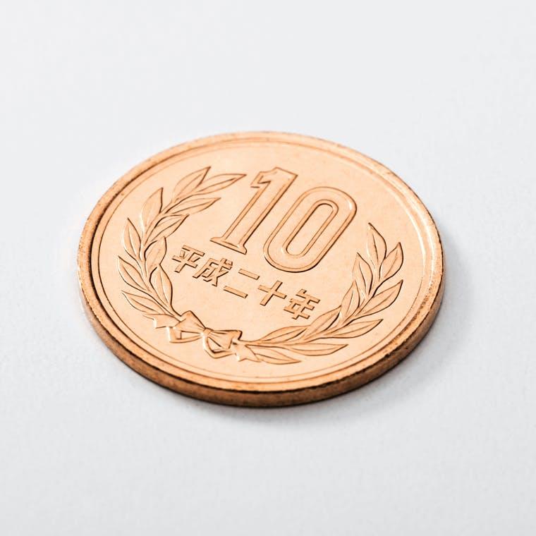 Save money with Lunar Premium