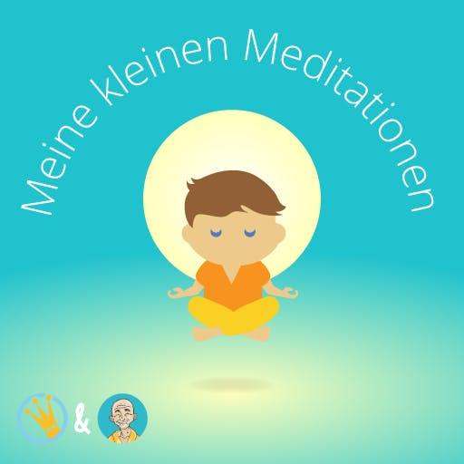 Meine kleinen Meditationen
