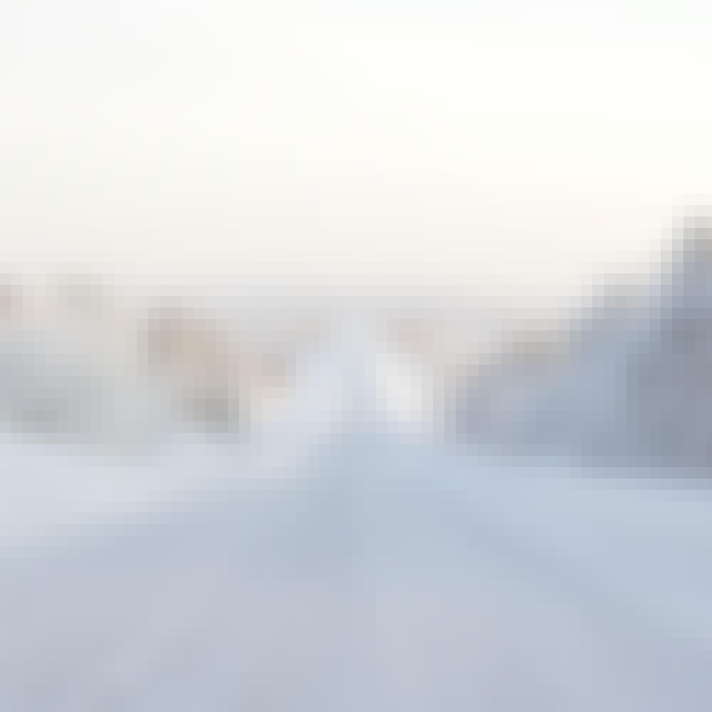 c3b816d8-e3a7-463a-b4ac-e19a4adf91b6_road+covered+with+snow.jpg?auto=compress,format