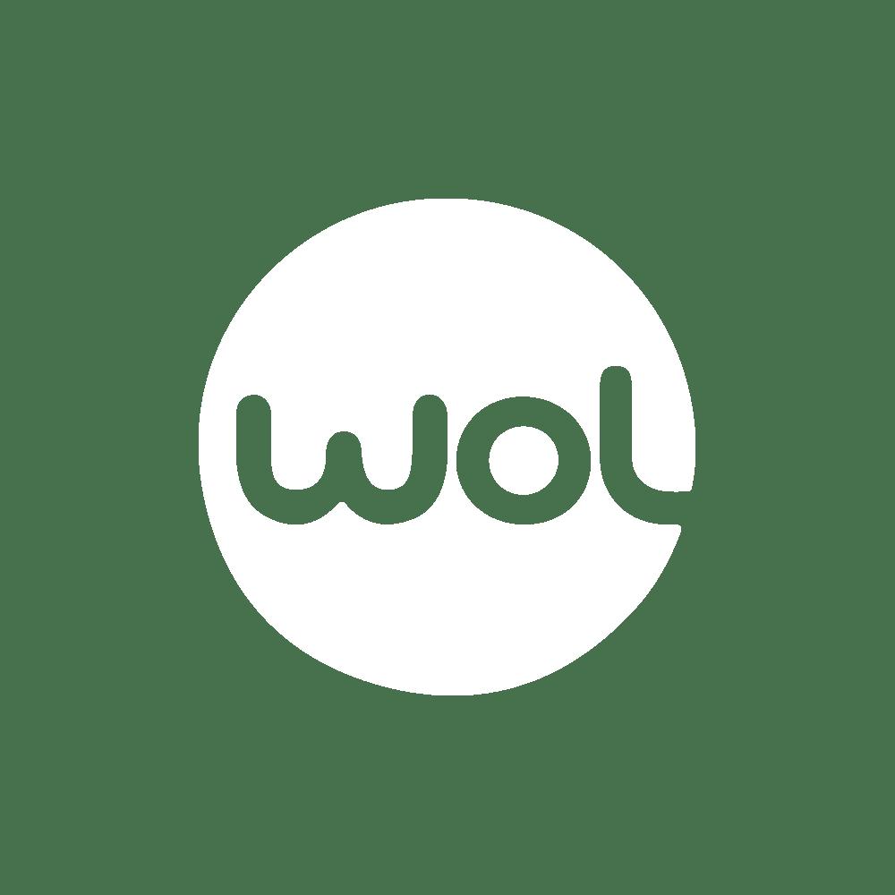 Logo Way Of Live