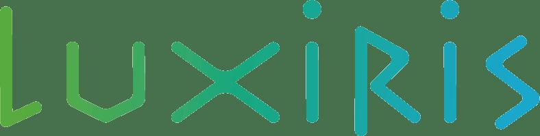 Logo_Luxiris