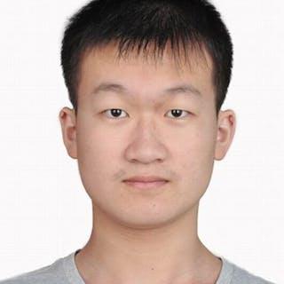 Jiawei Dai