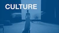 Captation de conférence en vidéo à Lausanne pour la Fondation Leenaards - RDV Culture 2020