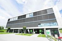 Réalisation de photographie immobilière à Fribourg, pour PBBG