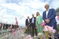 Réalisation de vidéo anniversaire d'entreprise à Genève, SPG-RYTZ