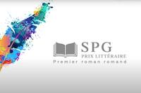 Production de vidéo animée motion graphics, SPG RYTZ Immobilier