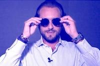 Réalisation d'un concept de vidéo teaser publicitaire à Lausanne, pour Gotham Coworking