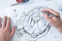 Création de vidéo d'entreprise horlogère à Bienne, pour The Electricianz Watches