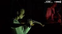 Transmission LIVE de concerts en vidéo sur Youtube à Lausanne, SMC