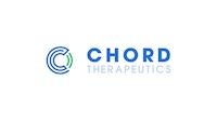 Production de vidéo et photos d'entreprise à Genève - Chord Therapeutics