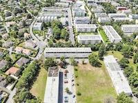 Production de vidéo immobilière au drone pour l'immobilier, SPG-RYTZ