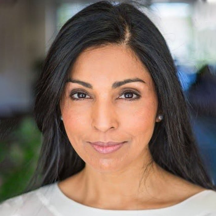 Lysicrates playwright prize playwriting play competition Dr Deepinder Miller