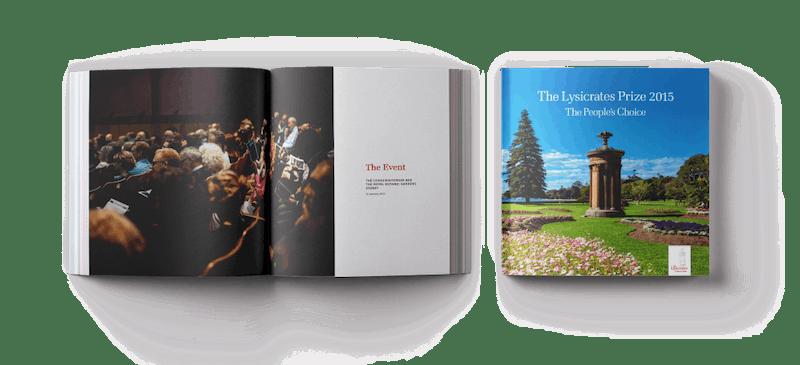 2015 E-Book
