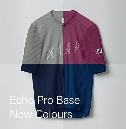 Echo Pro Base
