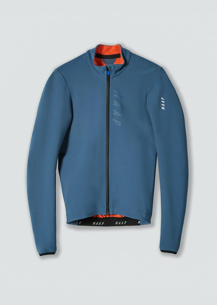 Apex 2.0 Jacket