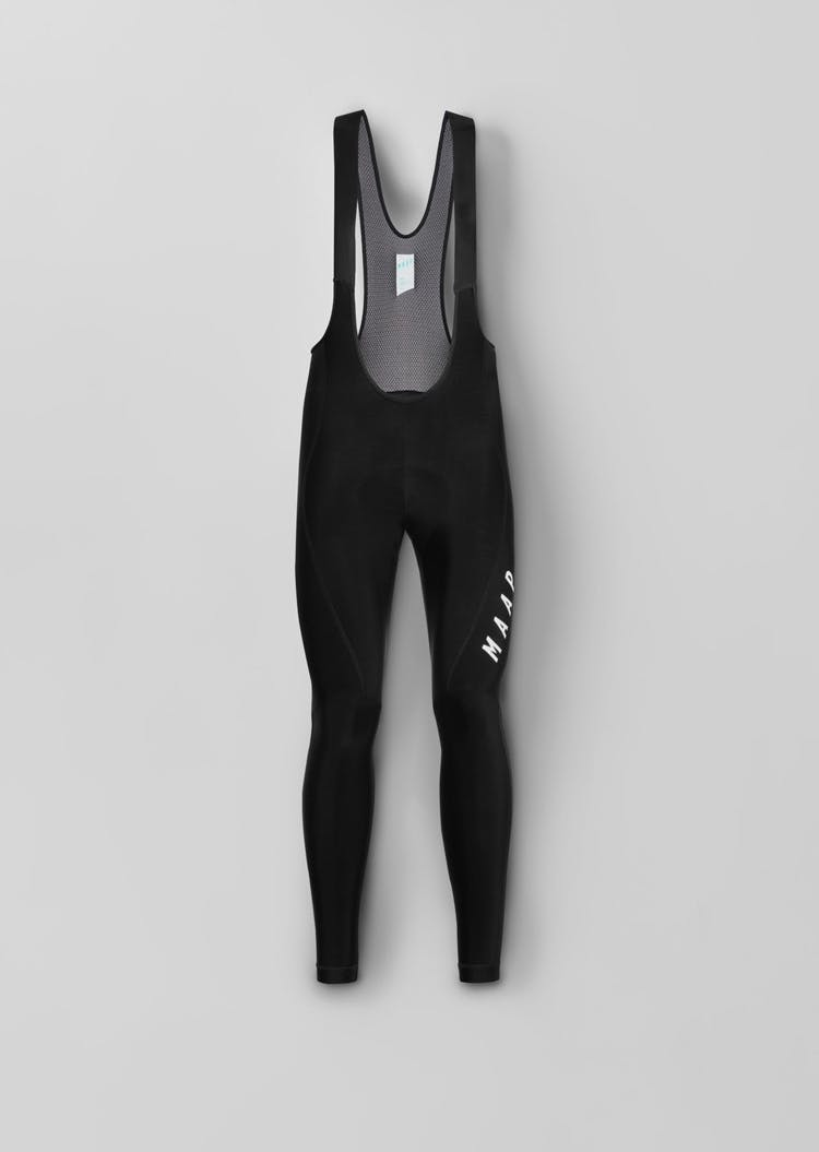 Bib Tights