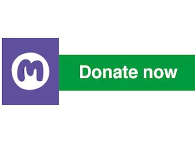 Thumbnail donate now