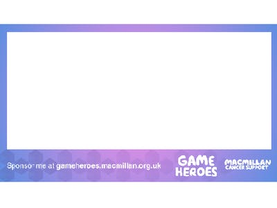 Thumbnail of Twitch Overlay