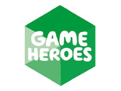 Thumbnail green logo