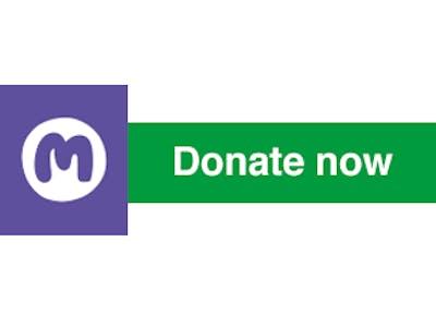 Thumbnail 'donate now'
