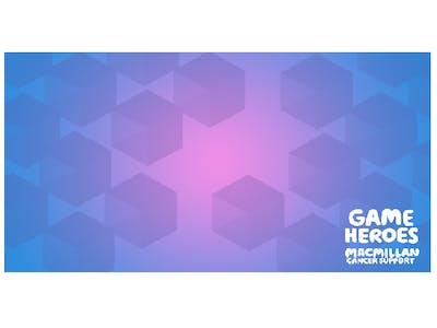 Thumbnail GH wallpaper