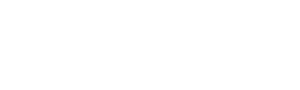 Iconscout logo
