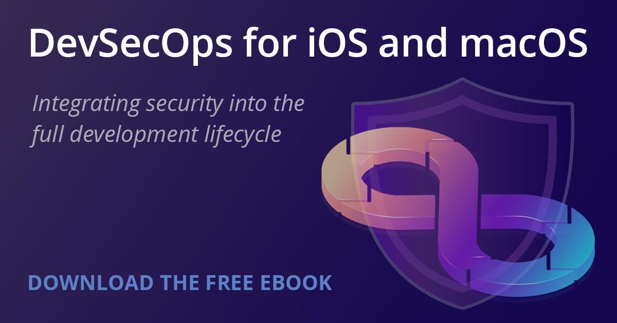 download MacStadium eBook_DevSecOps for iOS and macOS