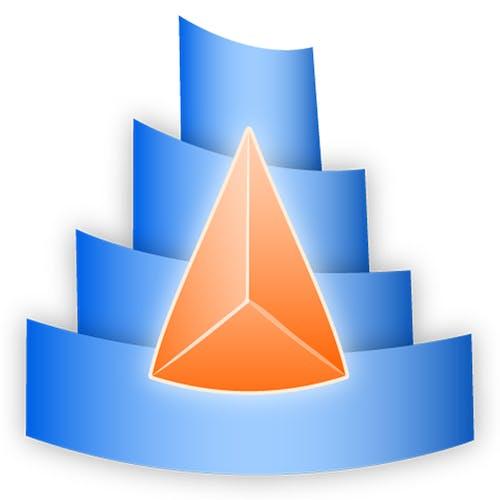 GPSBable logo