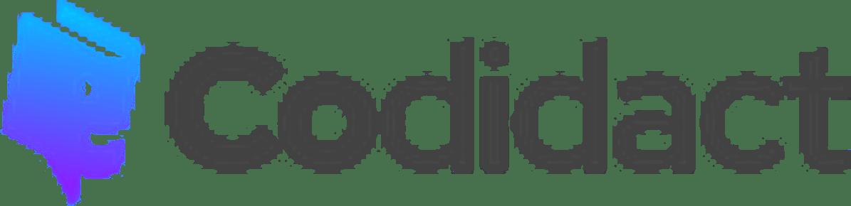 Codidact logo