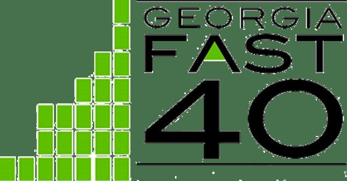 Georgia Fast 40