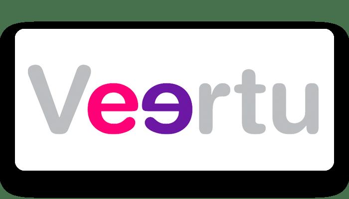 Veertu logo