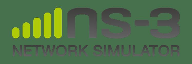 NS-3 Network Simulator logo