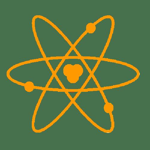 Neutralino.js logo