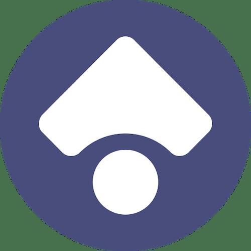 LogChimp logo