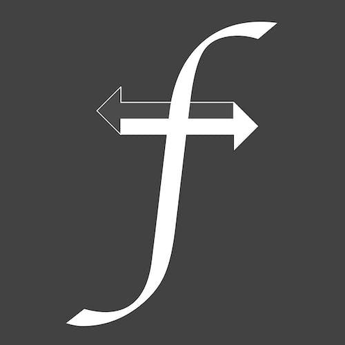 Fyne logo