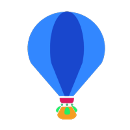 Skytable logo