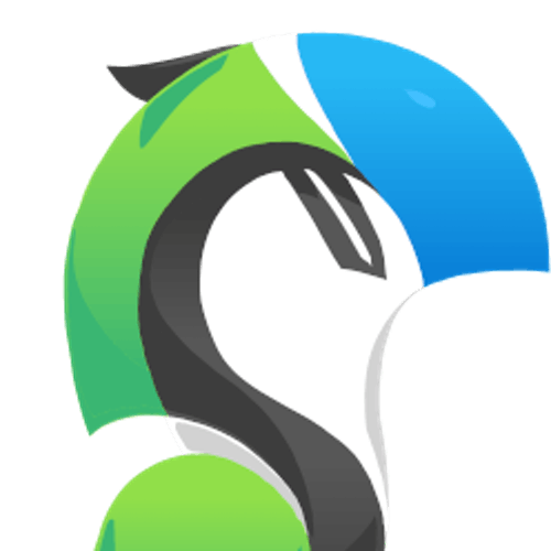 Inko logo