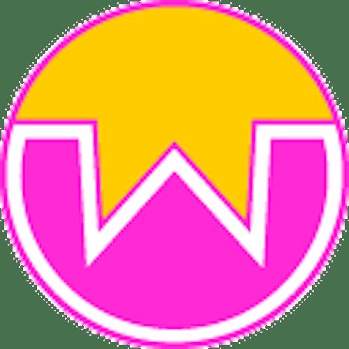 Wownero logo
