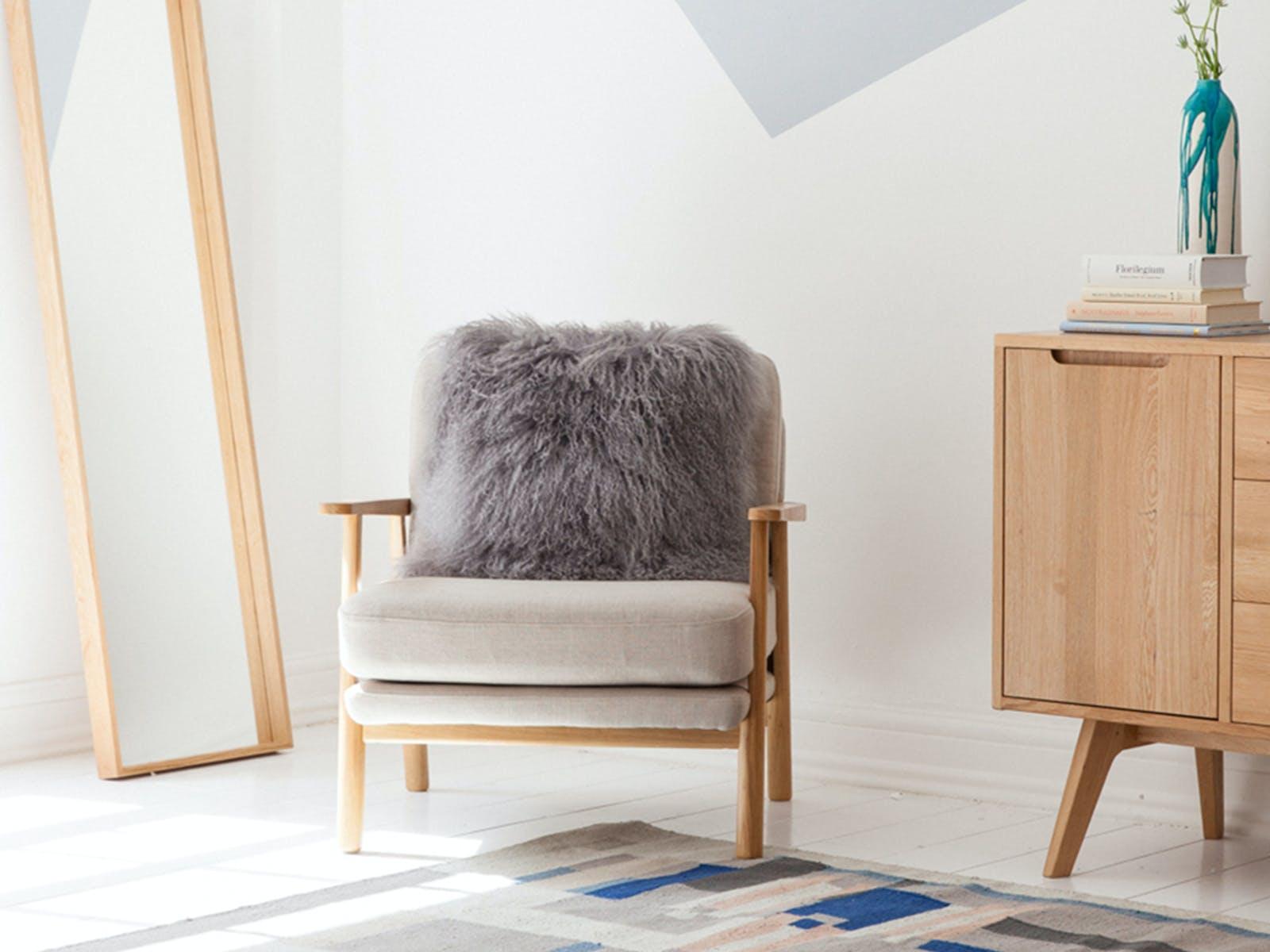 How to create a scandinavian living room design   MADE.com