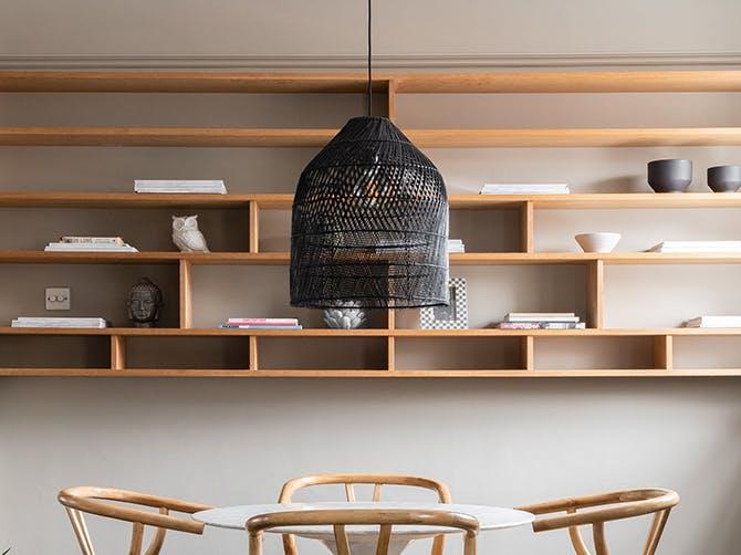 Small Dining Room Lighting Ideas Made Com