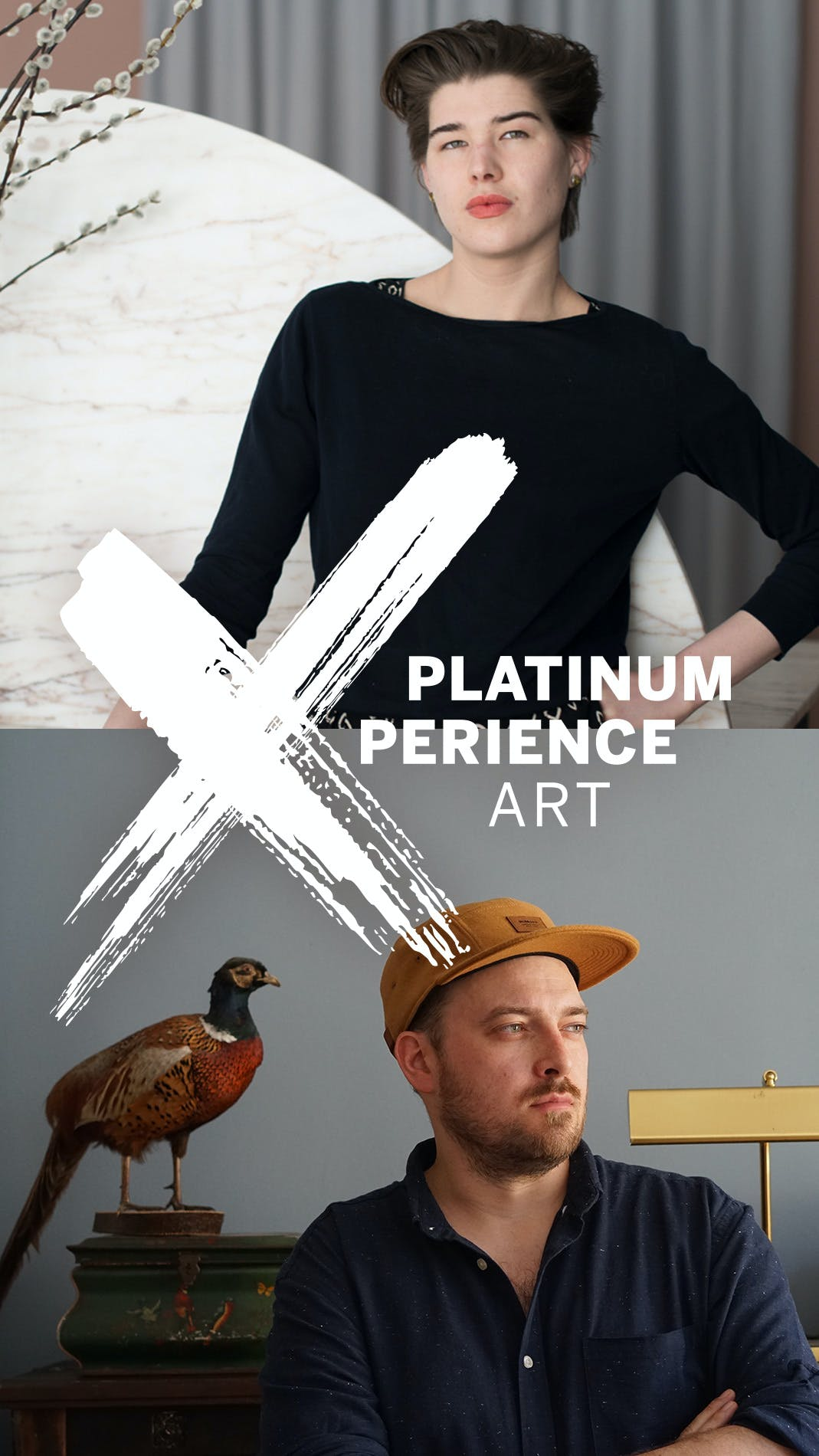 American Express Platinum Xperience