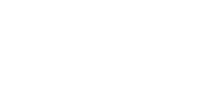 Playa Beauty - Logo
