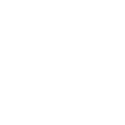 Morphe 2 - Logo